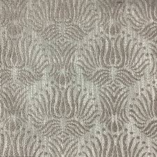 Designer Home Decor Fabric by Home Decor Upholstery Fabric Waverly Upholstery Fabric Maldives