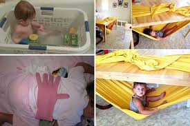 home design hacks 27 genius parenting hacks to make a parents easier amazing