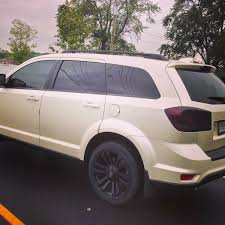 dodge journey tail light tinted tail lights dodge journey member albums dodge journey forum
