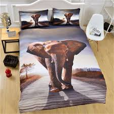 online get cheap indian bed cover aliexpress com alibaba group