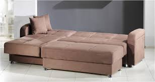Sofa Sleeper With Storage Furniture Small Sectional Sofas Awesome Small Reclining Sectional