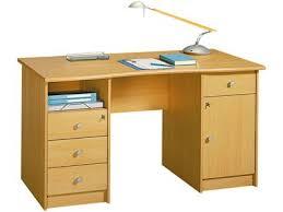 customiser un bureau en bois bureau customis alex deco of customiser un bureau en bois