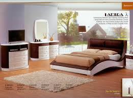 contemporary furniture bedroom sets modern bedrooms