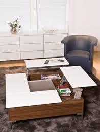 hafele table top swivel fitting häfele tavoflex makes the coffee table multifunctional