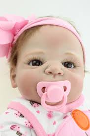 popular baby shower doll buy cheap baby shower doll lots from 57cm reborn baby dolls kid s gifts toys simulation doll girl princess dolls accompany baby shower doll