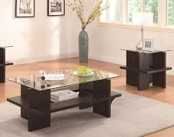 custom rectangle coffee table u2014 derektime design best quality