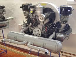 porsche 935 engine porsche engines basics in the differences the porsche