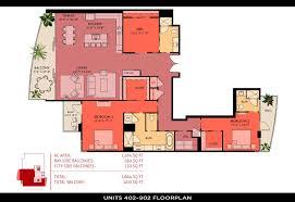 sansara condos for sale sarasota 300 s pineapple ave 34236 unit 201 3 bedrooms 2 5 bathrooms zen room