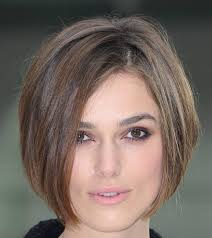hairstyles for fine thin hair for short hairstyles for women over