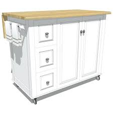 mobile islands for kitchen kitchen mobile island kitchen mobile islands mobile kitchen islands
