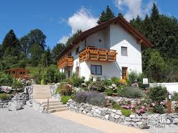 füssen rentals for your vacations with iha direct