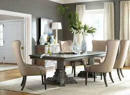 hooker dining room furniture dining chairs dining chairs cynthia rowley chair mahogany legs
