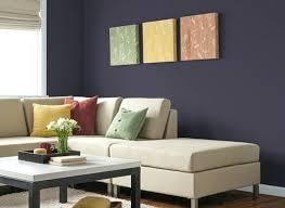 chambre adulte taupe peinture chambre adulte peinture chambre adulte simulateur de