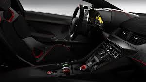 lamborghini reventon speedometer interior car design lamborghini gallardo interior features