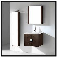 25 inch bathroom vanity with sink home design ideas