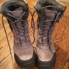 s ugg australia adirondack boots ugg australia s adirondack boots mount mercy