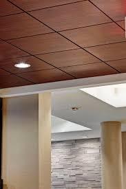 unique design painting drop ceiling tiles ingenious inspiration