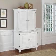 compact office cabinet and hutch hidden computer desk nebraska furniture mart home styles compact