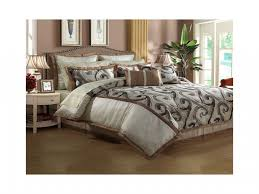 Jcpenney Bed Set Bedroom Jcpenney Bedroom Sets Beautiful Jcpenney Bedroom Bedding