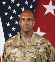 hyannis native promoted to two star general news capecodtimes