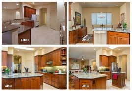 Tucson Kitchen Cabinets Far East Transition To Tucson Interior Expressions