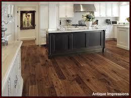 gorgeous walnut wood flooring 12 types of hardwood floors cost of