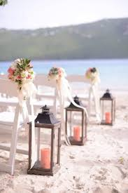 35 gorgeous beach themed wedding ideas u2013 elegantweddinginvites com