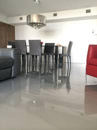 Epoxy Kitchen Floor by Epoxy Floors Houston U0026 Industrial Coatings Epoxy Coat Texas
