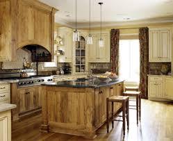 Dura Supreme Cabinet Construction Home Design Tips Kitchen Cabinets 101