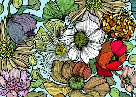 more coloring sheets i u0027ve designed album on imgur