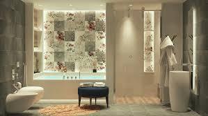 japanese bathroom ideas modern japanese bathroom cullmandc