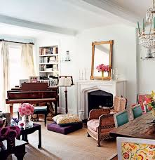 chic home interiors design by pilkington this is glamorous