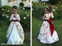 medieval flower dresses wedding dress shops