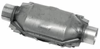 2000 hyundai elantra catalytic converter 2000 hyundai tiburon catalytic converter autopartskart com