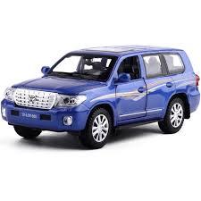 porte aperte auto modello di auto in lega 15 cm eccezionale modello in lega 4 porte