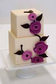 cool retro wedding cake designs vintage cakes