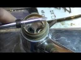 leaky delta kitchen faucet beautiful delta 1900 kitchen faucet repair kit kitchen faucet