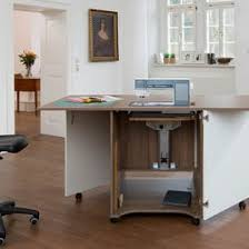 Sewing Cabinet With Lift by Craft Product Categories Sewing Machine Cabinets