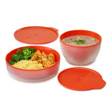 joseph joseph cuisine joseph joseph m cuisine cool touch microwave bowl