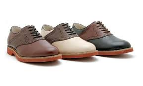 Most Comfortable Boat Shoes For Men Types Of Shoes Boots And Footwear For Men The Art Of Manliness