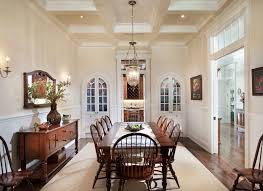 Light Fixtures Dining Room Ideas Lighting Great Hinkley Lighting For Lighting Ideas