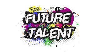Seeking Pilot Script Future Talent Writers Room