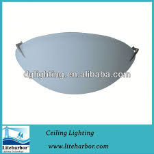 Drop Ceiling Light by Commercial Drop Ceiling Light Fixture Commercial Drop Ceiling