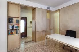 ordine pavia ristrutturazione sede ordine architetti di pavia office