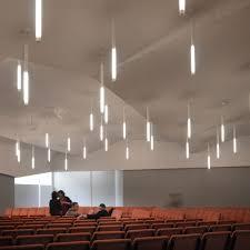 home expo design center atlanta bldgs elevates the role of adaptive reuse in atlanta archpaper com