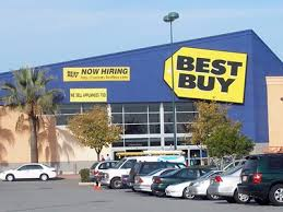 best tire deals black friday camping out at best buy for 33 days business insider