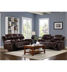 Living Room Furniture Warehouse Furniture Stores Edmonton South Living Room Furniture Edmonton Big