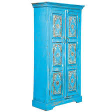 Furniture Armoire Wardrobe 78 Best Wardrobes Images On Pinterest Wood Babies Rooms And