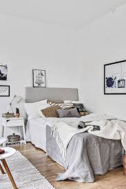 Bedroom Inspo 87 Best Soverom Inspo Images On Pinterest Live Bedroom Ideas