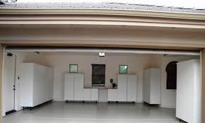 Custom Cabinets Arizona A Z Garage Cabinets Prescott Az A Z Garage Cabinets Custom